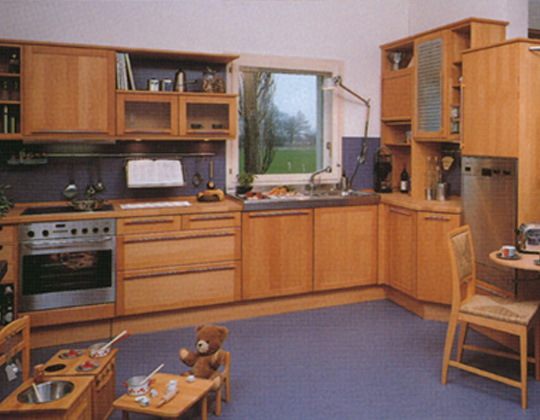 Eckbänke Küchenbänke Sitzbänke Holz Sitzbänke Alcantara