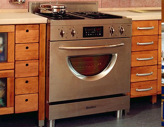 gutmann dunstabzugshauben gutmann homeier o f k chenesse gasherd standherde gas. Black Bedroom Furniture Sets. Home Design Ideas
