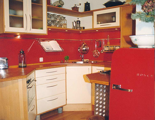 Küche : Tisch Für Kleine Küche Fr. Tisch. Kleine.