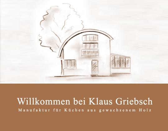 Kuchen Massivholz Vollholzkuchen Bremen Tische Tischlerei